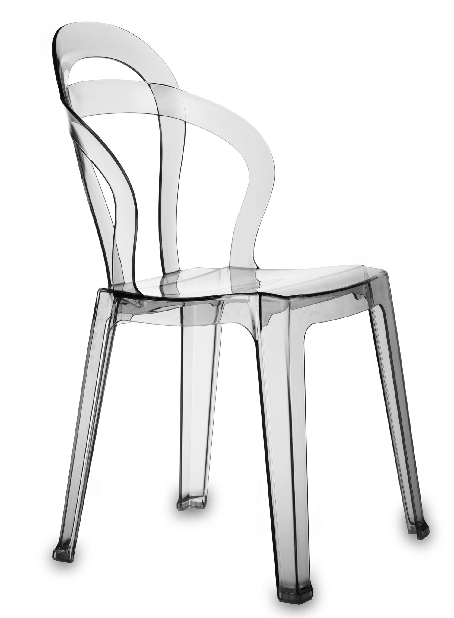 Design Tavoli E Titì Linea Sedia Scab Sedie zUVpGSqM