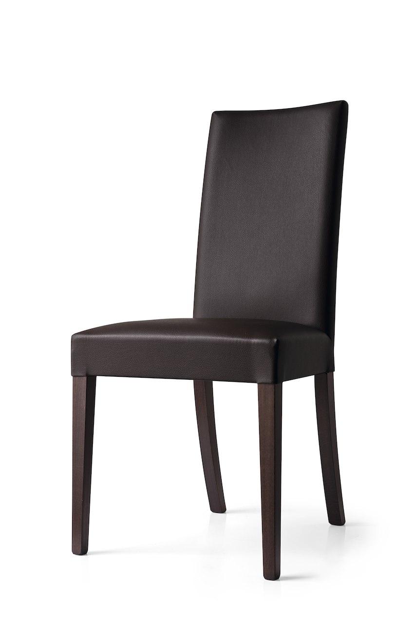 Sedia copenhagen connubia by calligaris linea tavoli e sedie for Prodotti calligaris