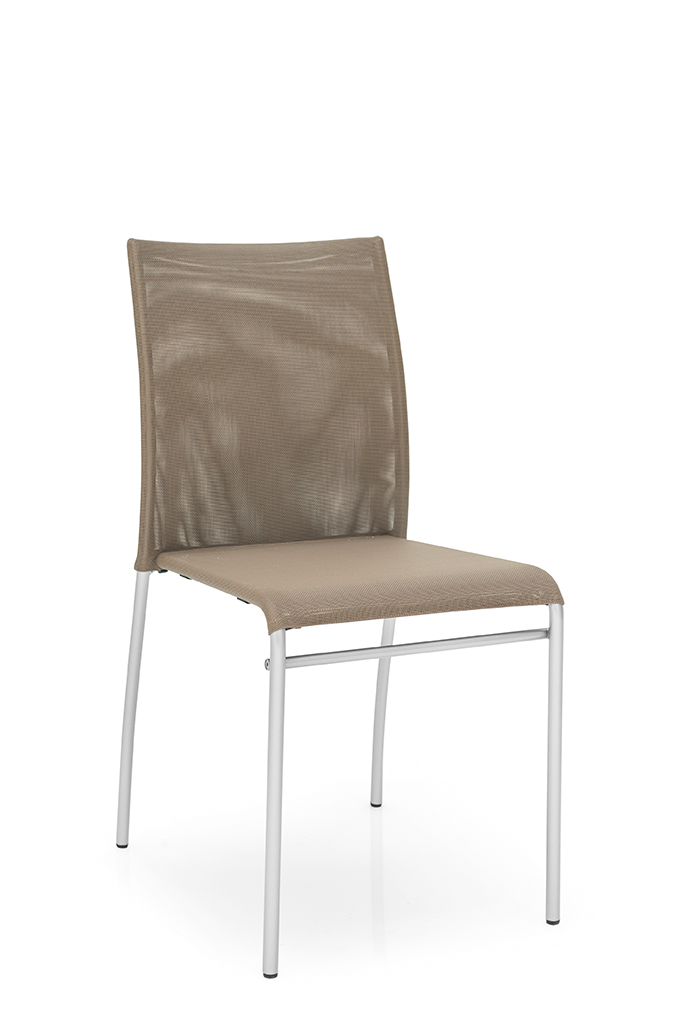 Sedia jenny connubia by calligaris linea tavoli e sedie for Catalogo calligaris sedie