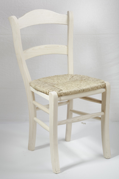 Sedia marocca decap impagliata linea tavoli e sedie - Sedia impagliata ...