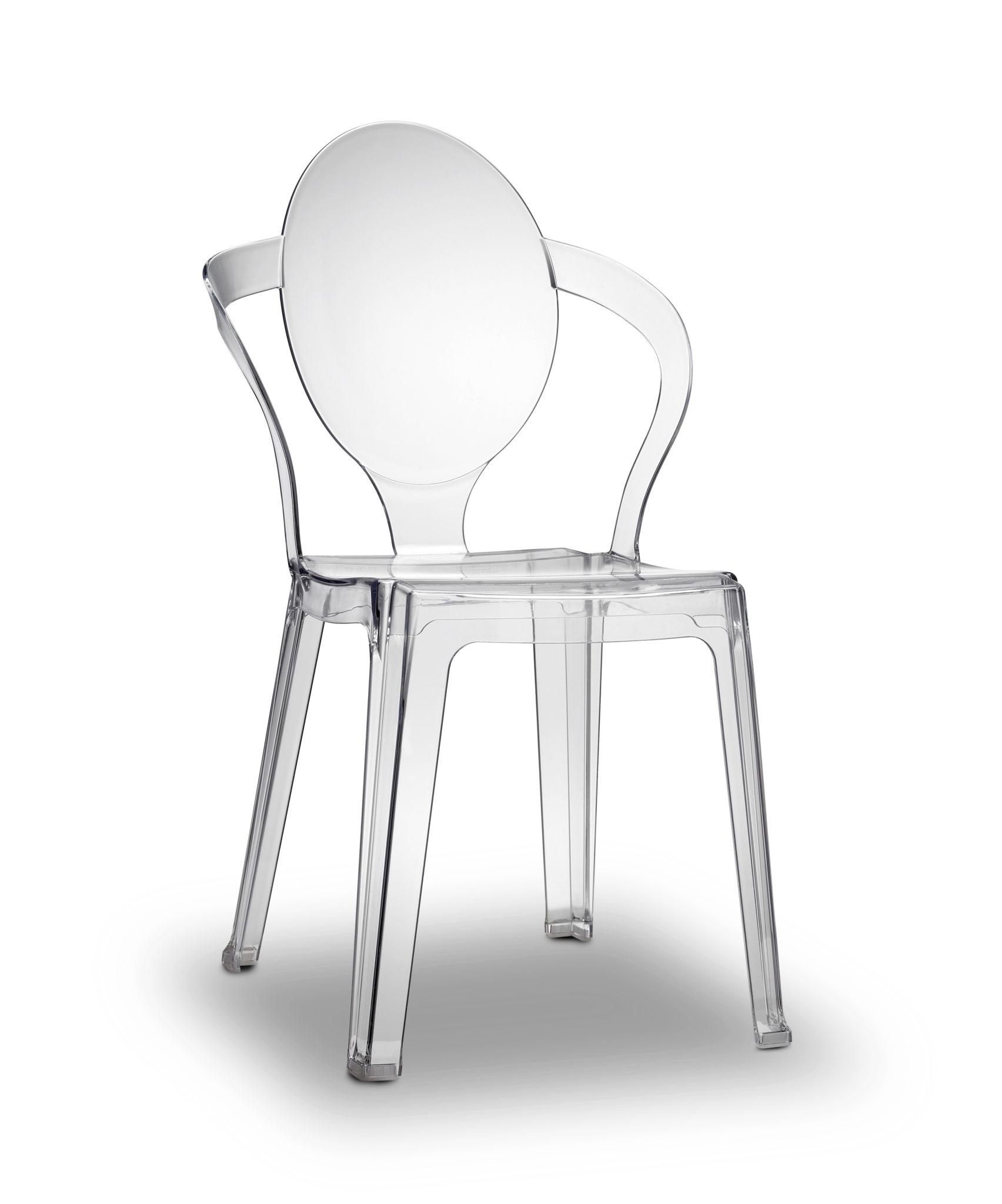 Scab Sedie E Tavoli.Sedia Spoon Scab Design Linea Tavoli E Sedie