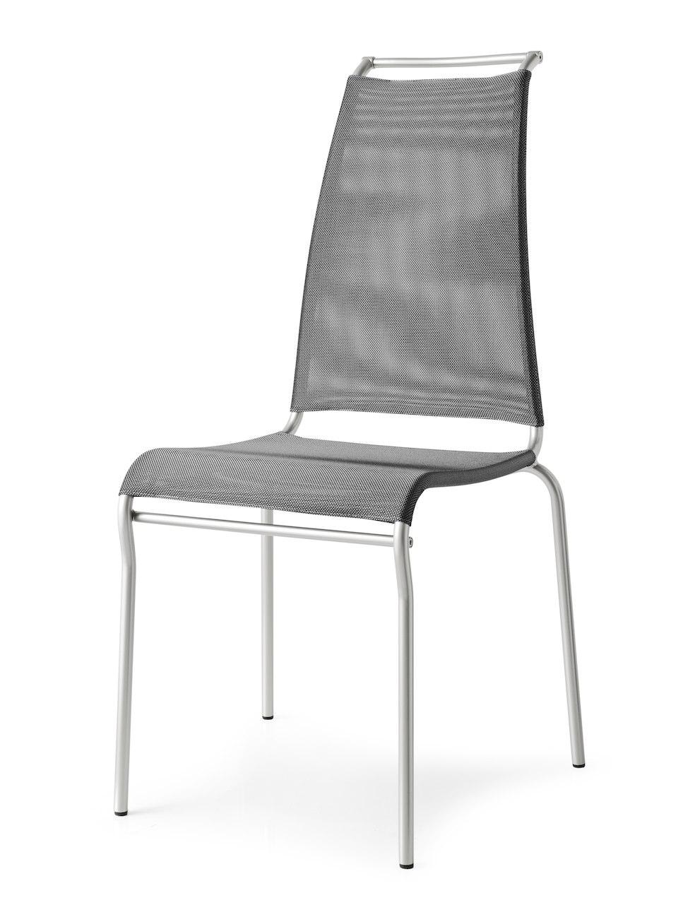 offerta sedie air calligaris