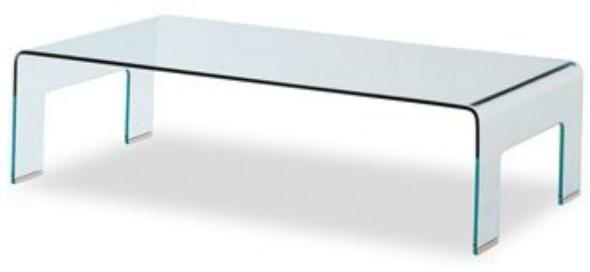 Tavolo real connubia by calligaris linea tavoli e sedie for Tavolo vero calligaris
