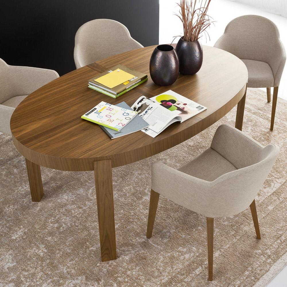 Sedia gossip connubia by calligaris linea tavoli e sedie for Calligaris tavoli e sedie